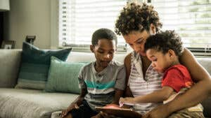 How the home appraisal gap makes homeownership more difficult and costly for Black families