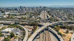 Best cheap car insurance in Oakland