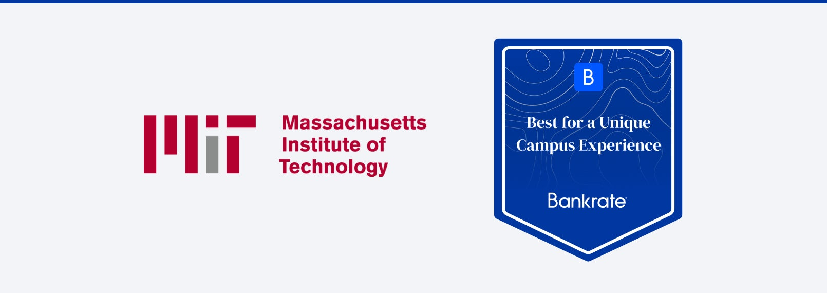MIT badge