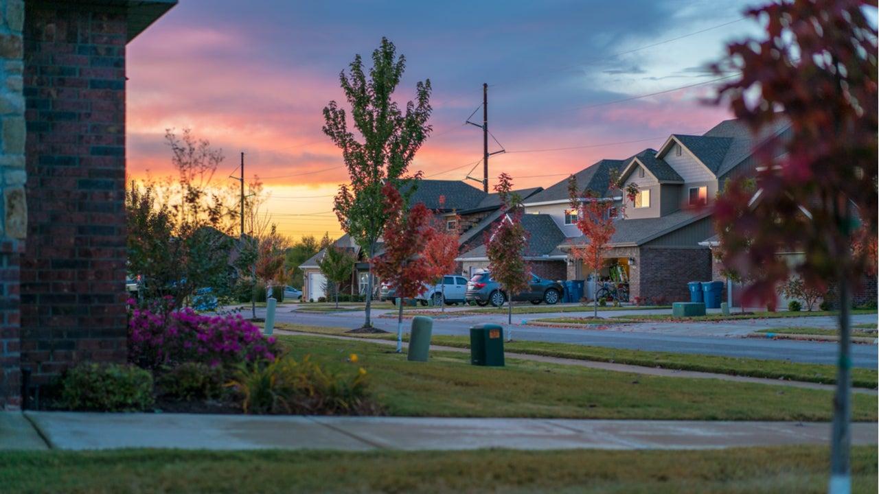 First time homebuyer assistance programs Arkansas.