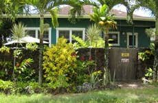House on Kauai