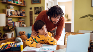 Child Tax Credit: When will your $3,000 (or $3,600) arrive and who's eligible?