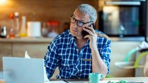 401(k) and IRA hardship withdrawals – 5 ways to minimize taxes and penalties