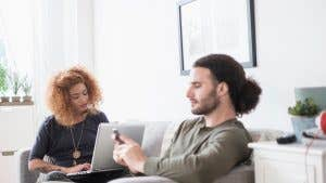 Big bank or local lender? Deciding where to get your mortgage