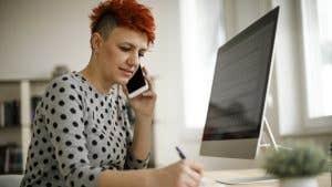 Filing a home insurance claim