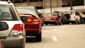 Average cost of car insurance in Massachusetts for 2021