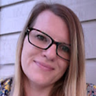 Image of the author Rebecca Lake