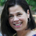 Image of the author Barri Segal