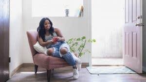 Best life insurance for women