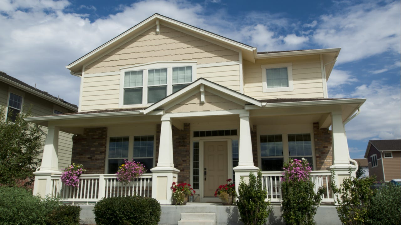 Colorado First-Time Homebuyer Assistance Programs | Bankrate