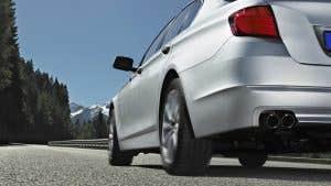Best car insurance for sedans