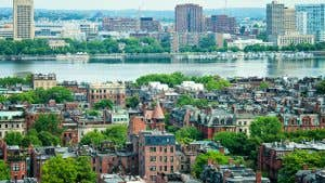 Best cheap homeowners insurance in Boston