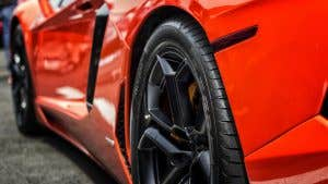 Car insurance for Mustangs in 2021
