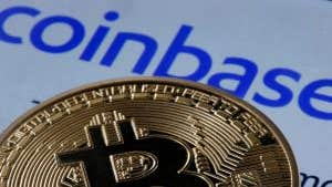 Coinbase IPO: 4 unusual risks in using a direct listing to go public
