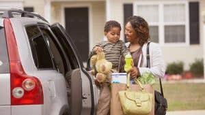 Amex Blue Cash Preferred benefits guide