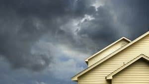 Homeowners insurance statistics and facts