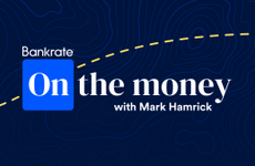 On The Money with Mark Hamrick