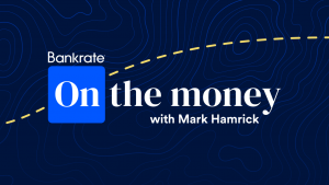 'On The Money' with Mark Hamrick: Jean Chatzky on what women must do to reach their financial goals