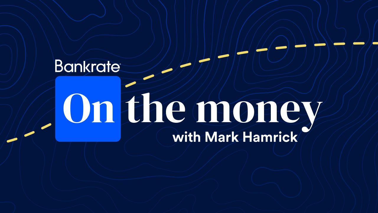 On The Money with Mark Hamrick