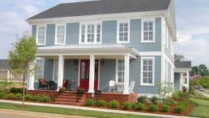 Best cheap homeowners insurance in Louisville