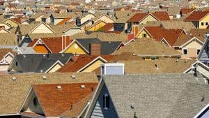 Best cheap homeowners insurance in Colorado Springs