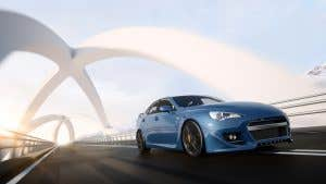 Best car insurance for coupes