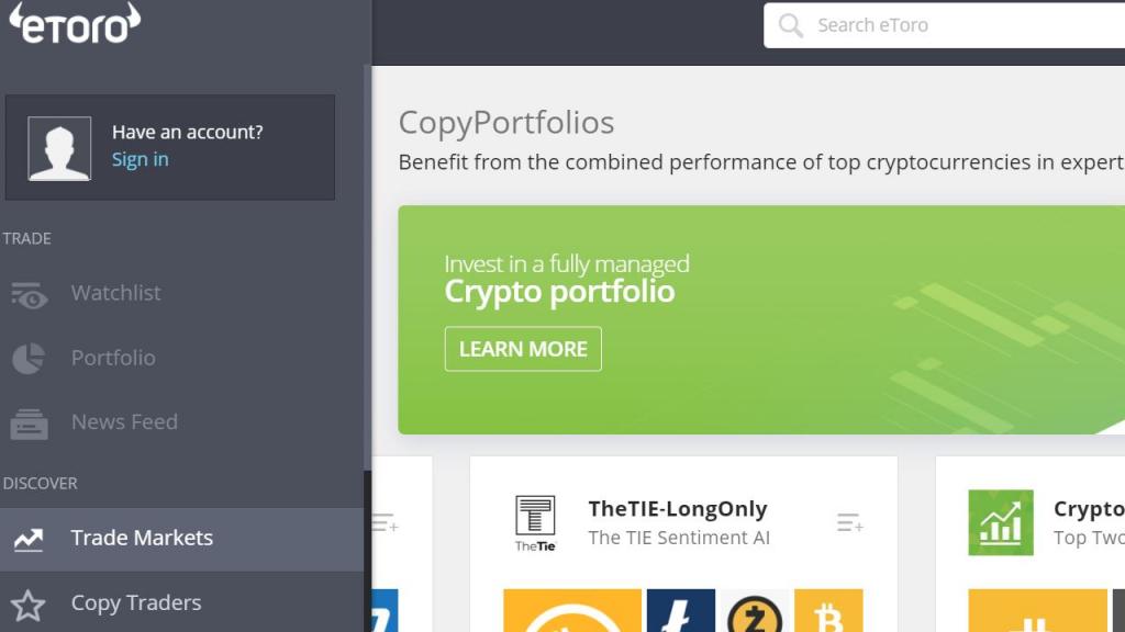 btc egzamino programa bitcoin skolinimo platformos sąrašas