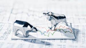Best mutual funds in July 2021
