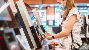 How to choose a cash back credit card