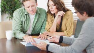 What are mortgage reserves and how much do you need?