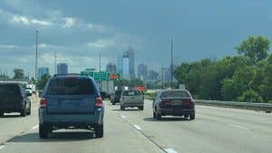 Average cost of car insurance in Indiana for 2021