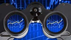 9 best long-term investments in August 2021