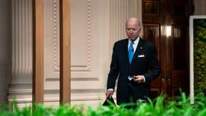 Will there be a fourth stimulus check? An upcoming Biden speech may offer clues