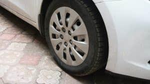 Car insurance for Kia