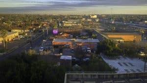 Best cheap homeowners insurance in Laredo