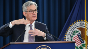 Fed sticks with zero interest rates, even as inflation concerns mount