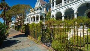 Best cheap homeowners insurance in Charleston