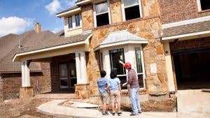 How homebuyers can spot cut corners in the new construction boom