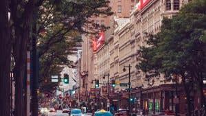 Best cheap homeowners insurance in Philadelphia