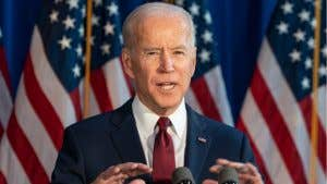 Inside Biden's proposal for higher education: Free community college, enhanced Pell Grants and more