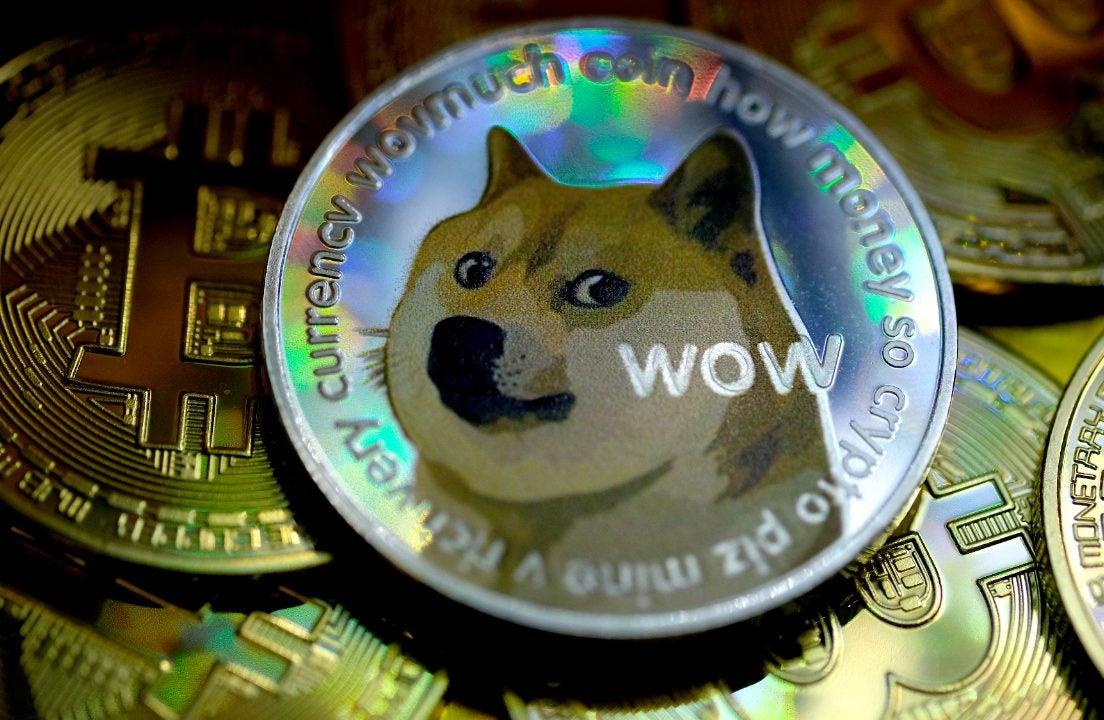 ar wells fargo priima bitcoin