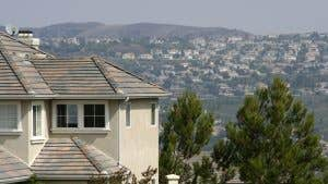 Best cheap homeowners insurance in Anaheim