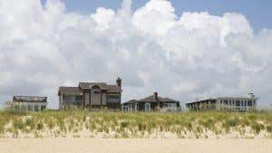 Best cheap homeowners insurance in Virginia Beach