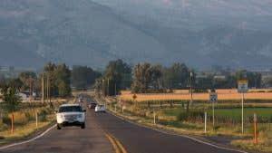 Average cost of car insurance in Utah for 2021