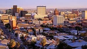 Best cheap homeowners insurance in El Paso