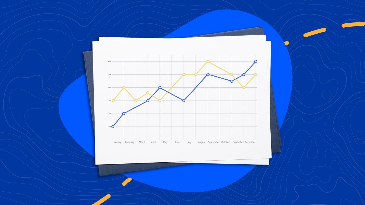 5 Best Index Funds In September 2021 Bankrate