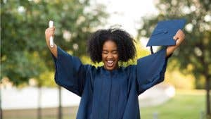 What Aspire Servicing Center student loan borrowers need to know