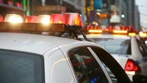 Finding car insurance in New York after a DUI