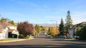 Best cheap homeowners insurance in San Jose