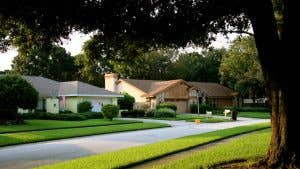 Best homeowners insurance in St. Petersburg for 2021